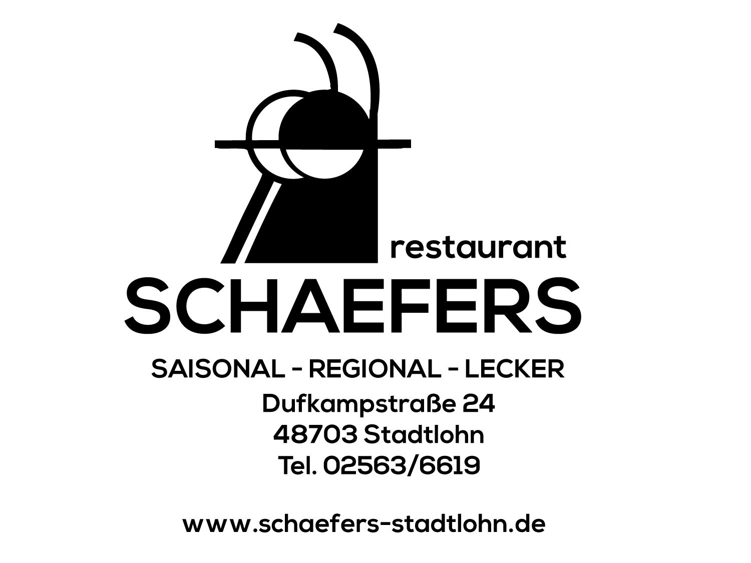 Schaefers Restaurant