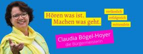 Kontakt | BÖGEL-HOYER