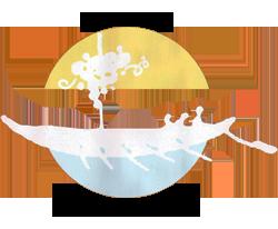 Öffnungszeiten - Infos | Pizzeria Adriano Vreden