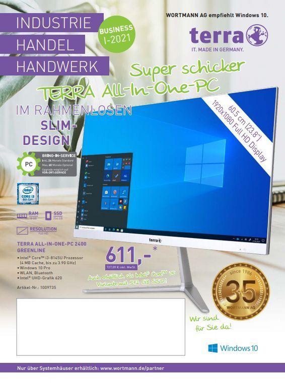 Aktuelle Angebote | Online NetCom Systemhaus GmbH