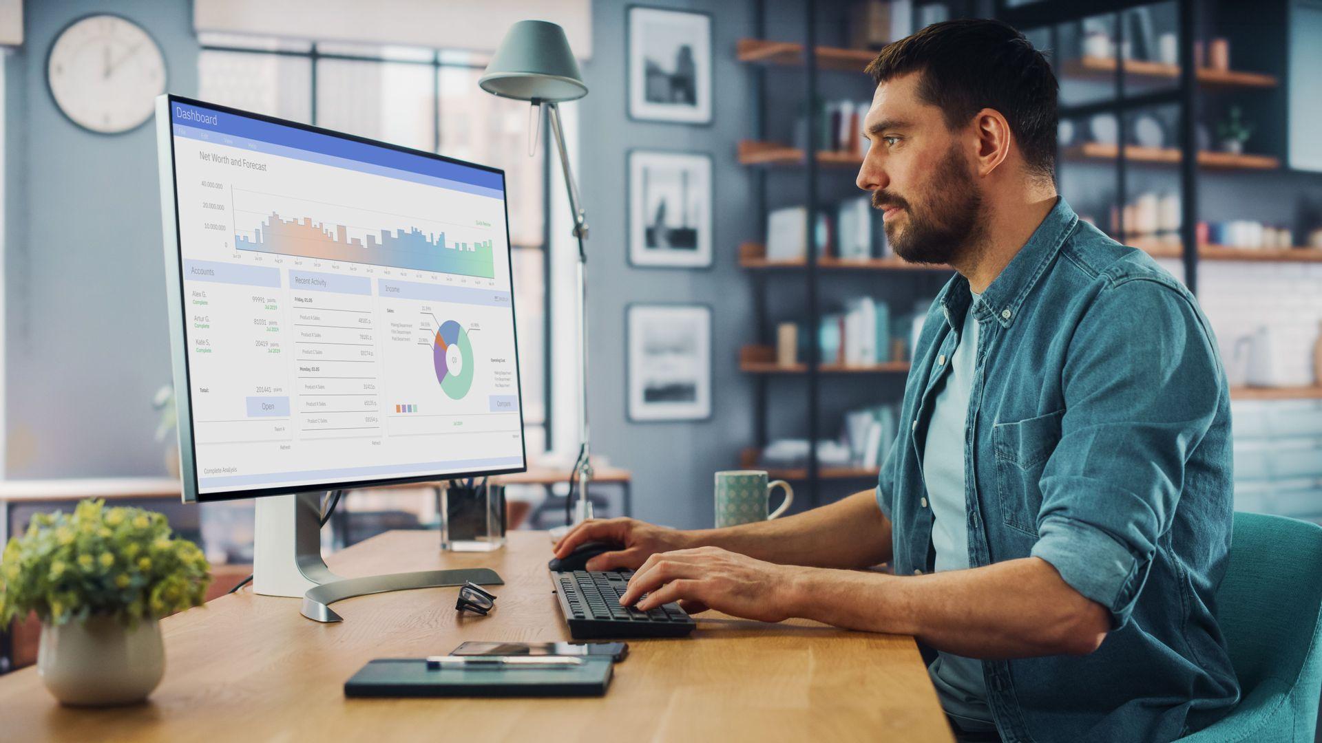 Blog | Online NetCom Systemhaus