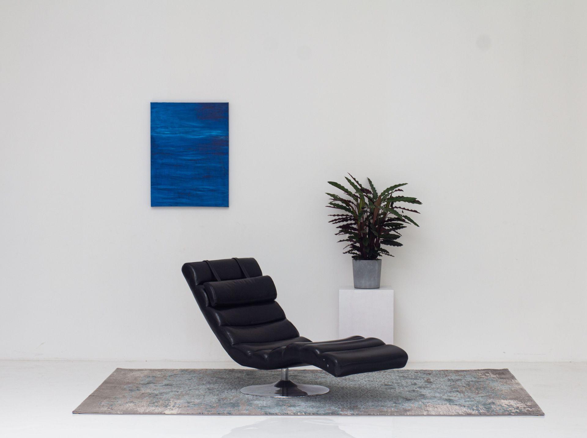 Atelier Elke Lensker | welf