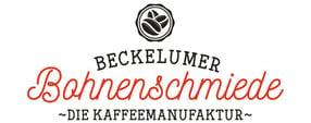 Preisliste | Beckelumer-Bohnenschmiede