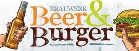Speisekarte | Brauwerk Beer & Burger