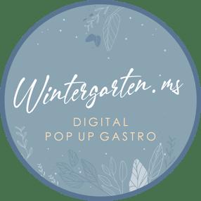 Gästeliste | Wintergarten.ms