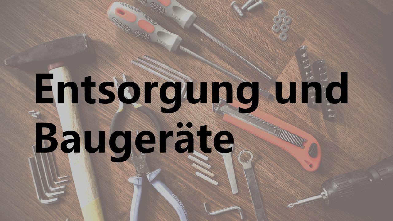 Handwerk | unserlandau.app