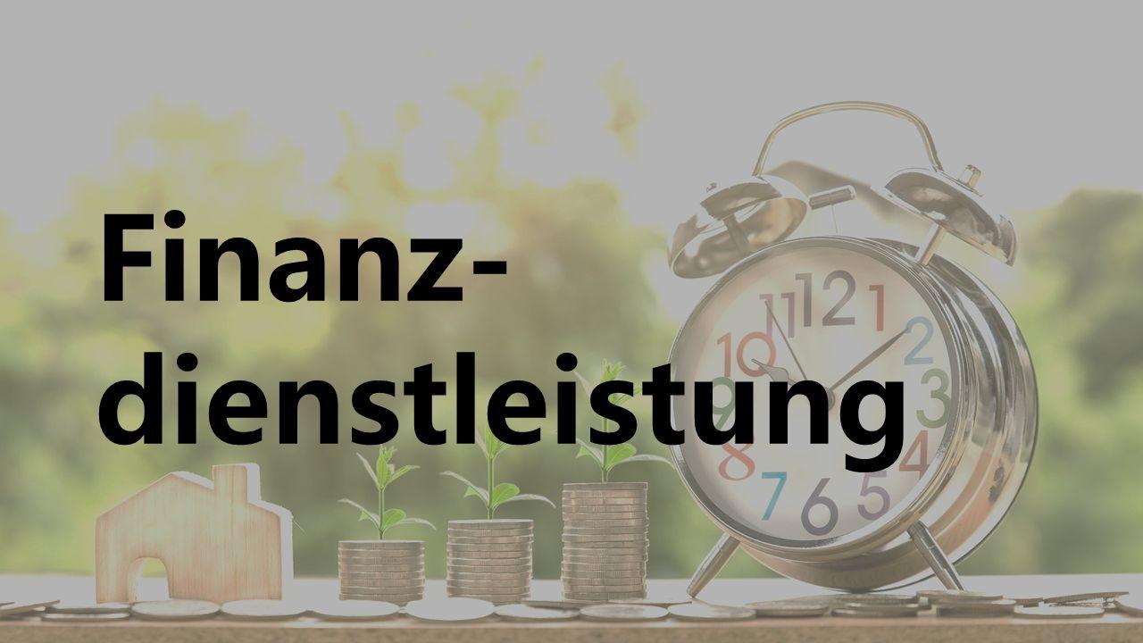 Dienstleistungen | unserlandau.app
