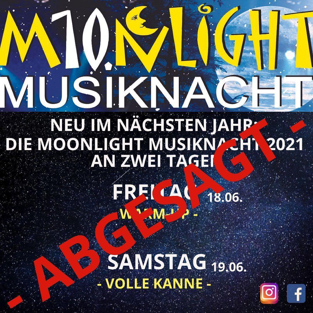Musik   Heek.digital