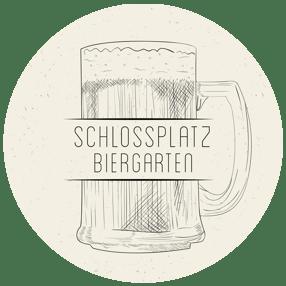 Bestellen beim Frischkönig | Schlossplatz.ms