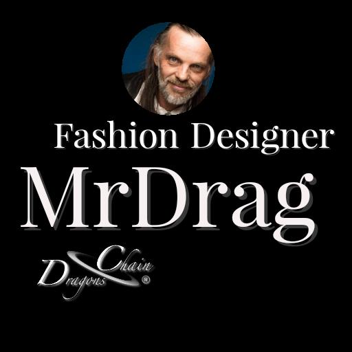MrDrag - Projekte Home