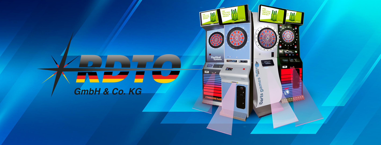 Überschrift - Ich suche | RDTO GmbH & Co. KG