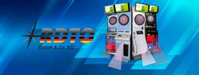 RDTO GmbH & Co. KG