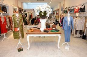 Lustobjekte! Mode in Ansbach. Klamotten Outfits