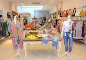 Bilder | Lustobjekte! Mode in Ansbach. Klamotten Outfits