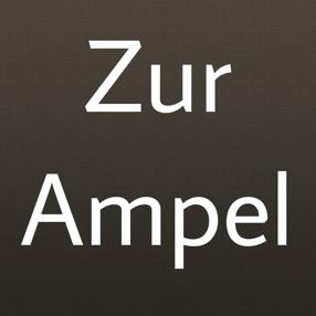 Impressum | Zur Ampel