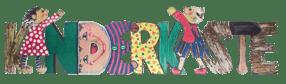 """Eltern-Kind-Initiative """"Kinderkiste"""" e.V."""