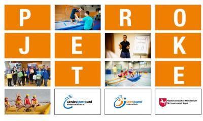 Sport und Fitness   PEINE APP Aktuell