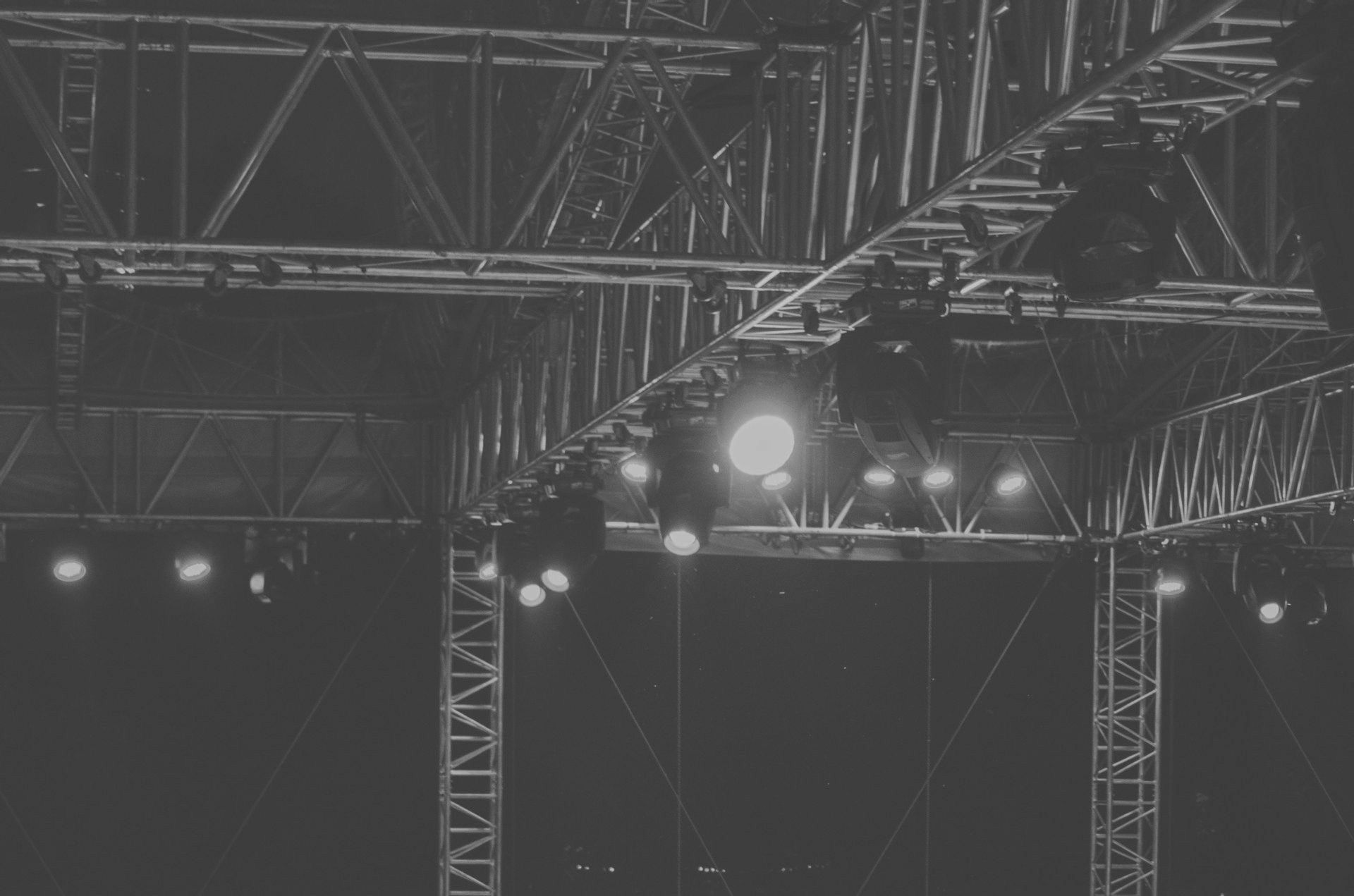 Kontakt | Stagelife.events