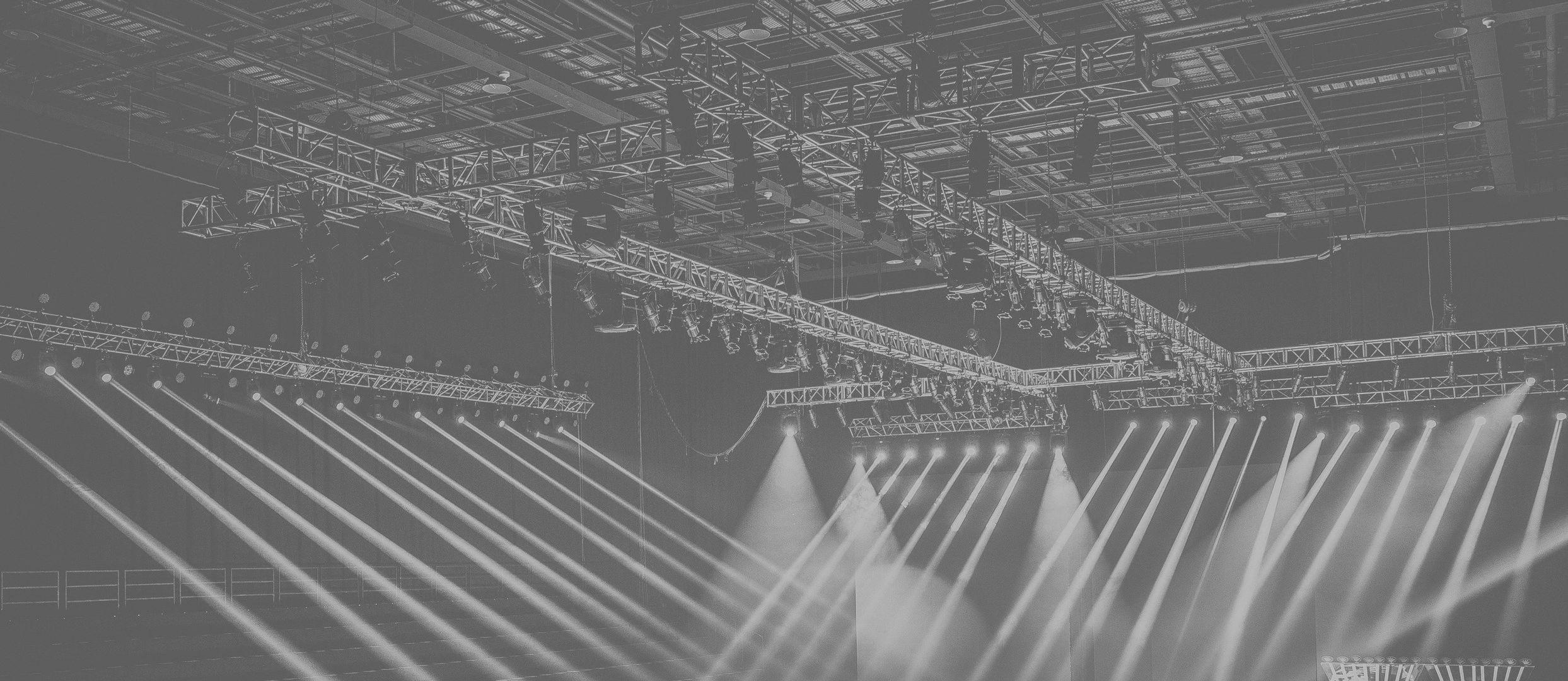 Stagelife.events | Veranstaltungstechnik | Ahaus