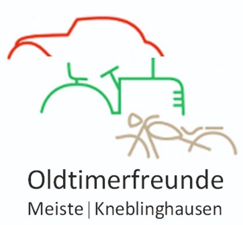 Oldtimerfreunde Meiste Kneblinghausen   Meiste