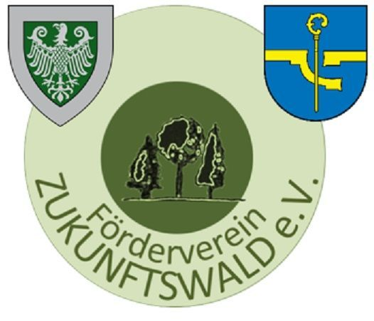 Förderverein Zukunftswald Ortsgruppe Meiste
