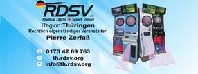 th.rdsv.org