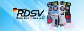 Sportliche Zugänge | rdsvev.org (RDSV e.V.)