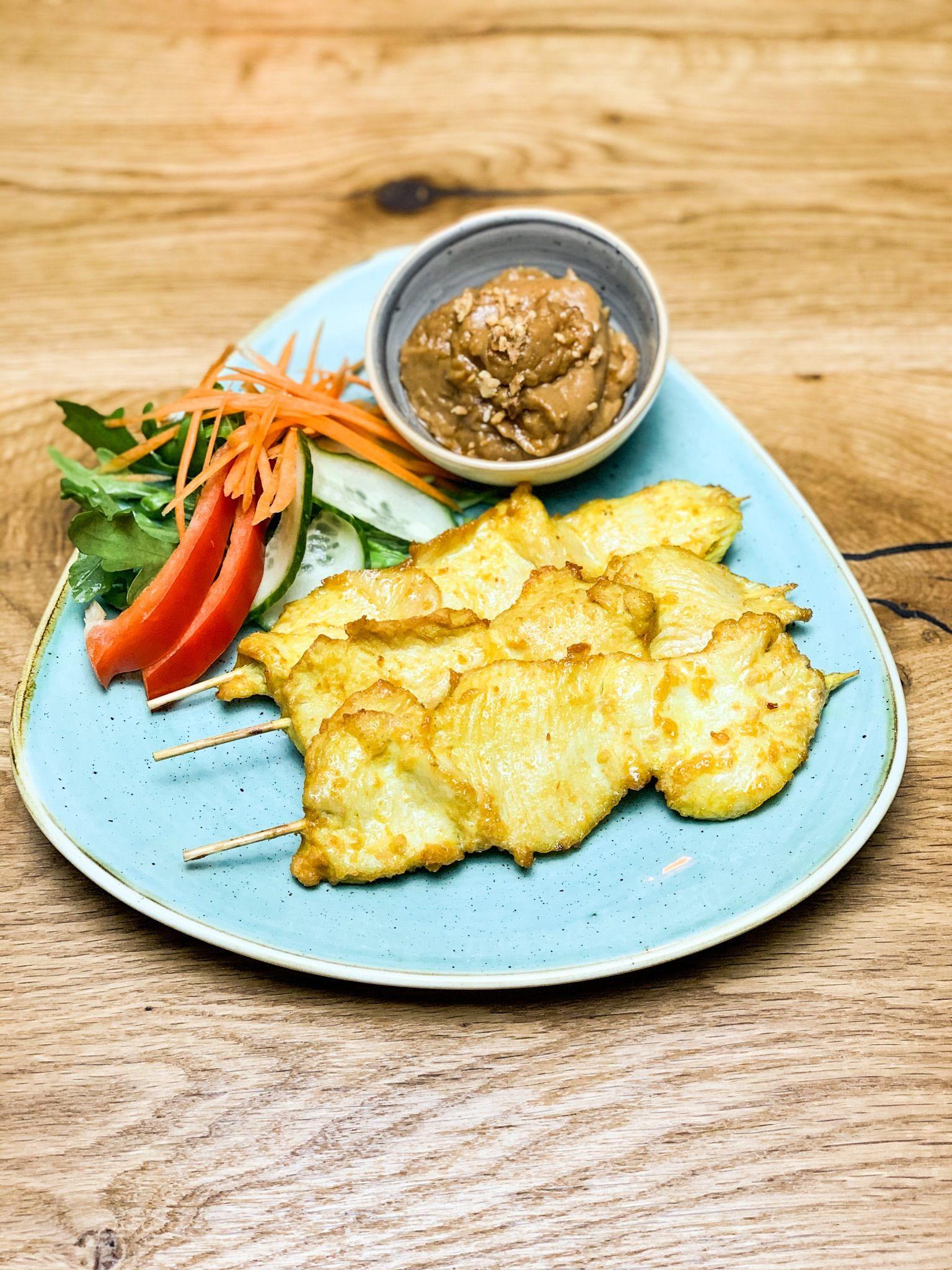 Thai Gourmet Köln Sülz | Einfach online bestellen!