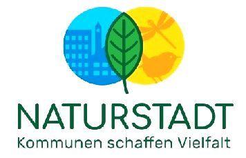 Vereinsnews - Vereins-News | elster-roeder