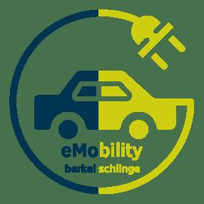 Kontakt | eMobility berkel schlinge