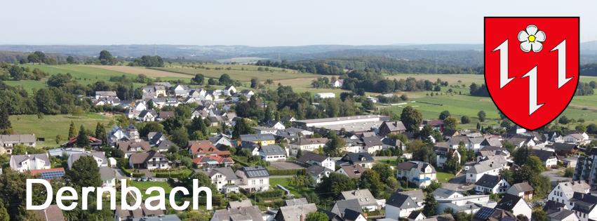 Dernbach-App für´s Handy | Dernbach Kreis Neuwied