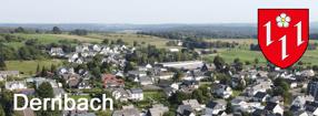 Verwaltung | Dernbach Kreis Neuwied