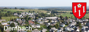 VG-Puderbach | Dernbach Kreis Neuwied