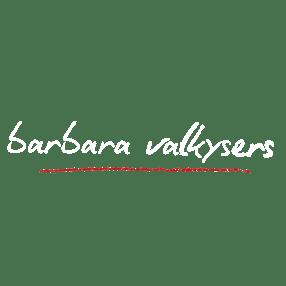 Kontakt | Barbara Valkysers Damenmode & Accessoirs