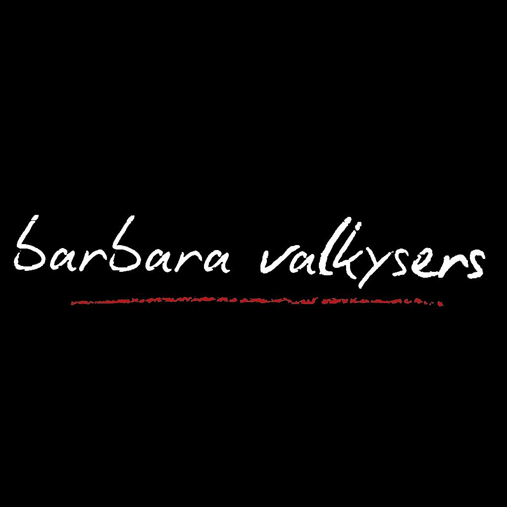 Barbara Valkysers Damenmoden und Accessoirs