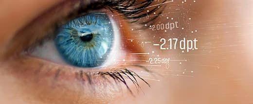 Brille 48 – Ihr Optiker in der Apostelnstr.