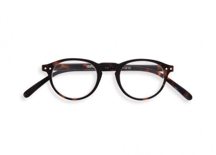 Unser Sortiment - Shop | brille48shop