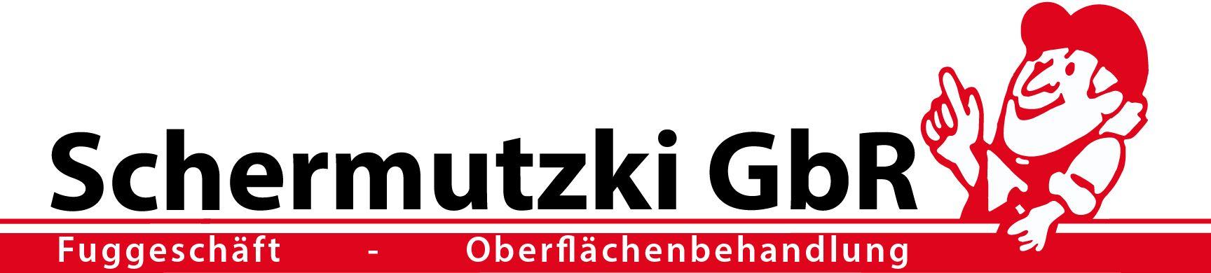 Überblick | Schermutzki GbR