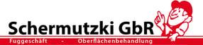 Anmelden | Schermutzki GbR