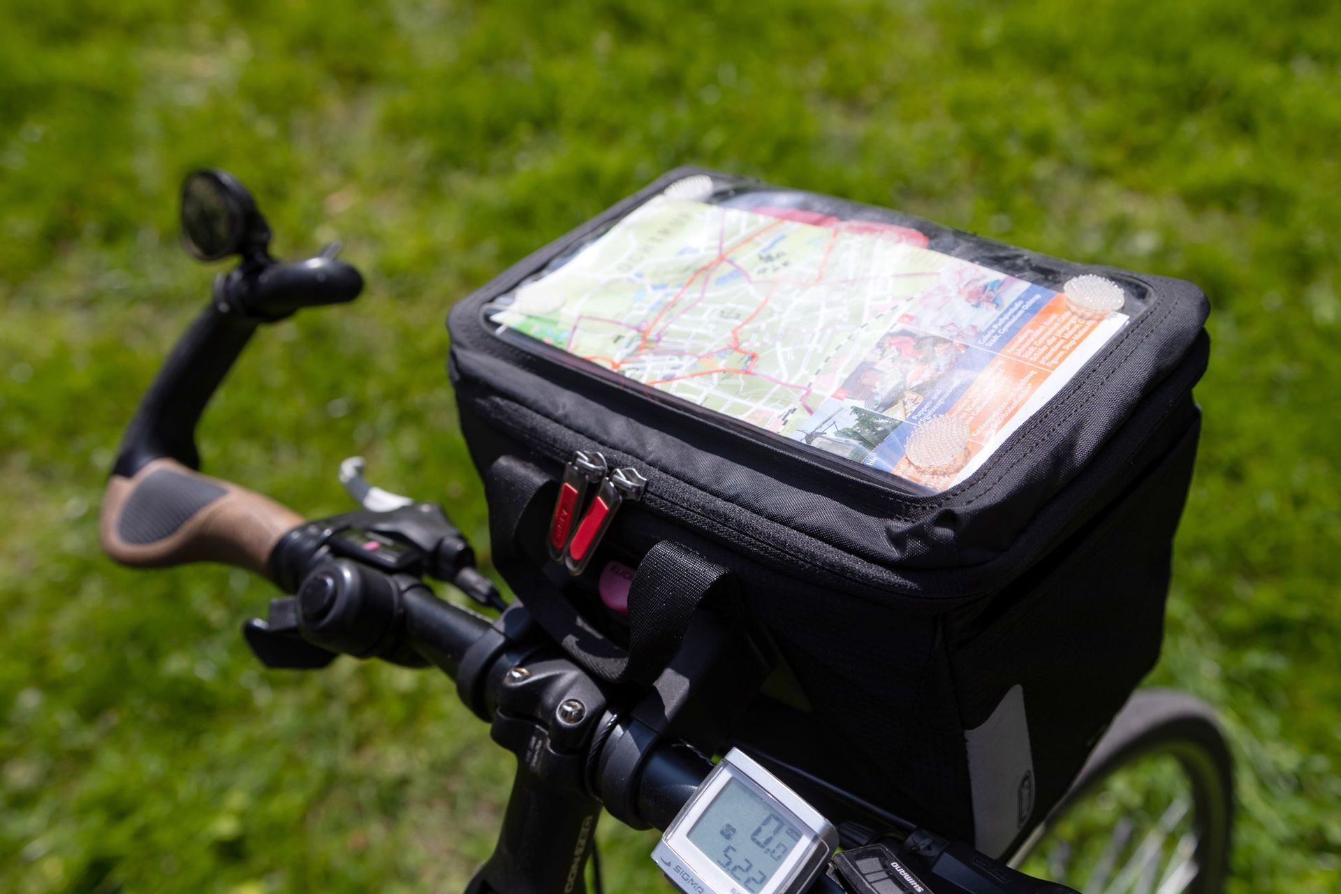 Radfahren | touristinfo-ochtrup