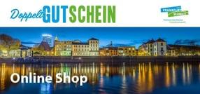 Impressum | Tourist-Information Frankfurt (Oder)