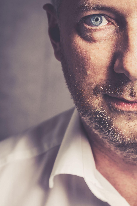 Jens Knetsch | CONTENT NEWS |Über mich