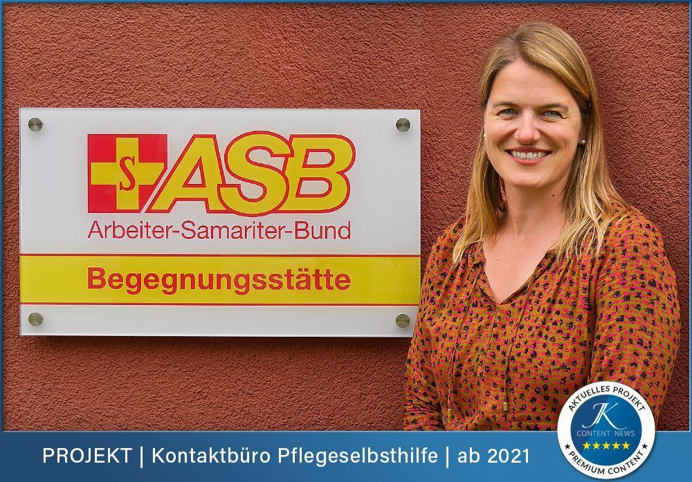 Jens Knetsch  CONTENT NEWS   aktuelle Projekte