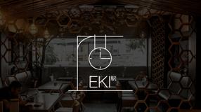 Anmelden | Eki Halle
