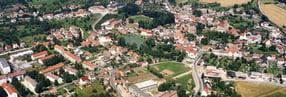 Land Thüringen | Crossen