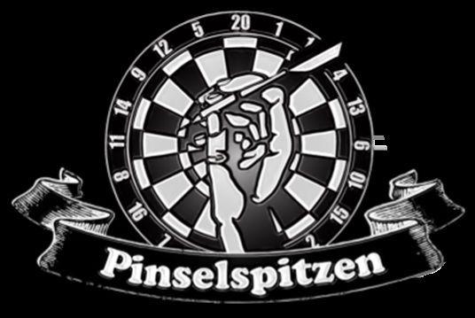 Pinselspitzen 3 - Pinselspitzen 3 / EDarts /
