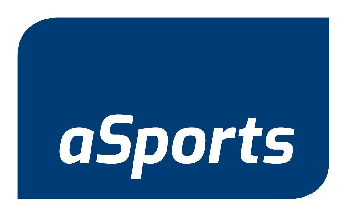 aSports | ART Düsseldorf