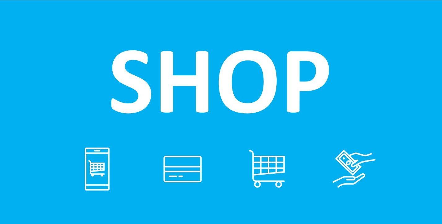 ART Leichtathletik Online-Shop | ART