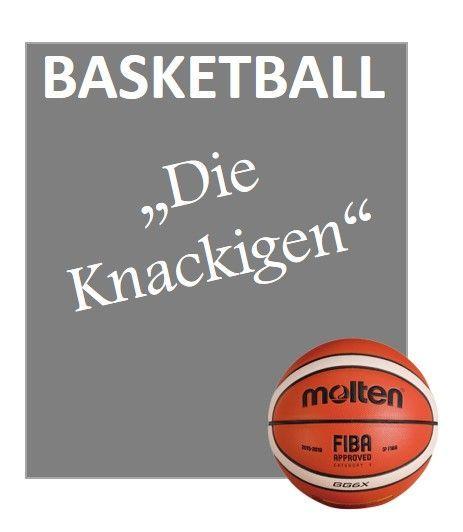 Hobby-Teams   ART Basketball