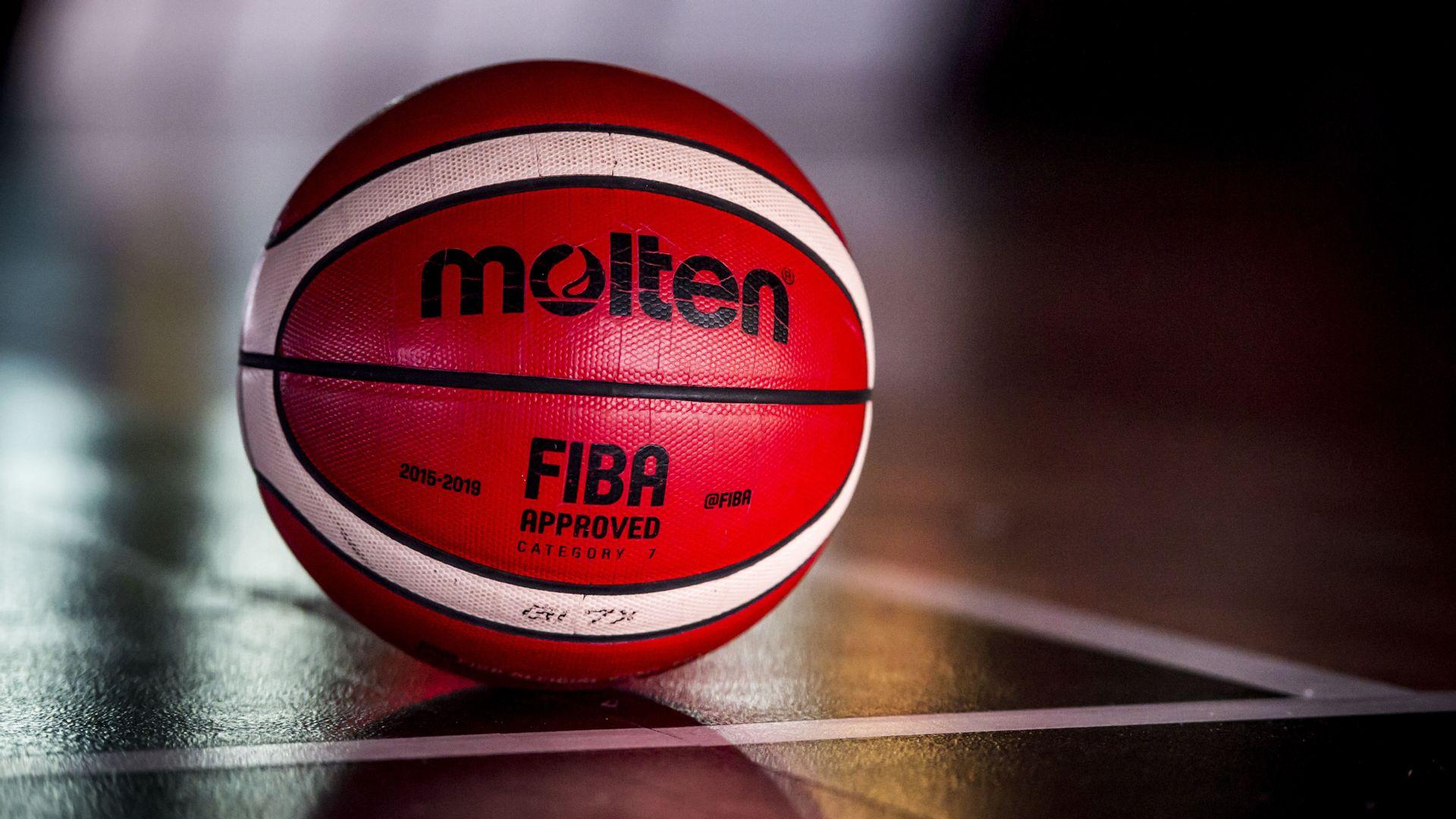 Basketball weiblich - Basketb.weibl.